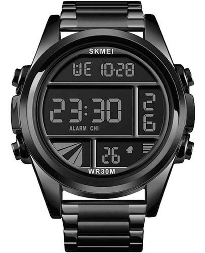 Relógio Masculino Digital Skmei 11730