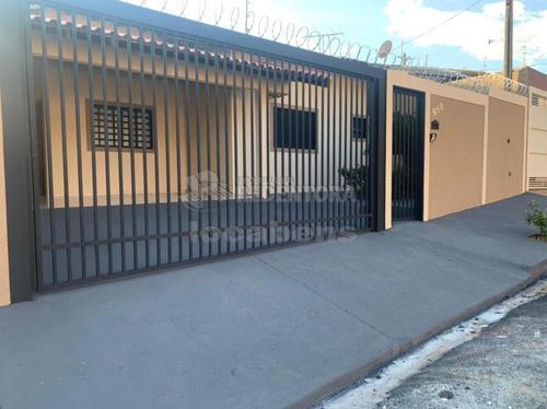 Imagem 1 de 10 de Casas - Ref: V14329