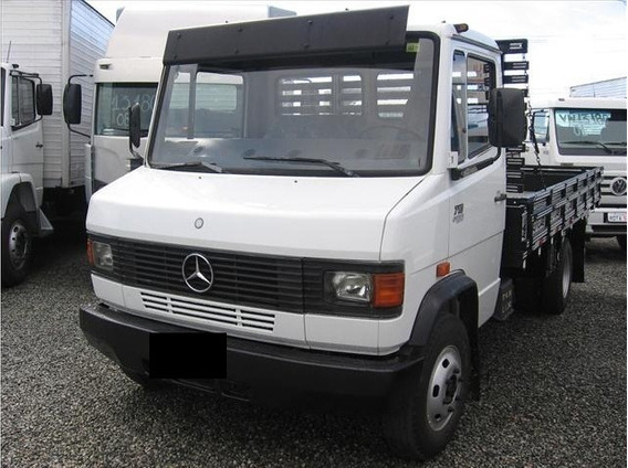 Mb 710 Ano 2000