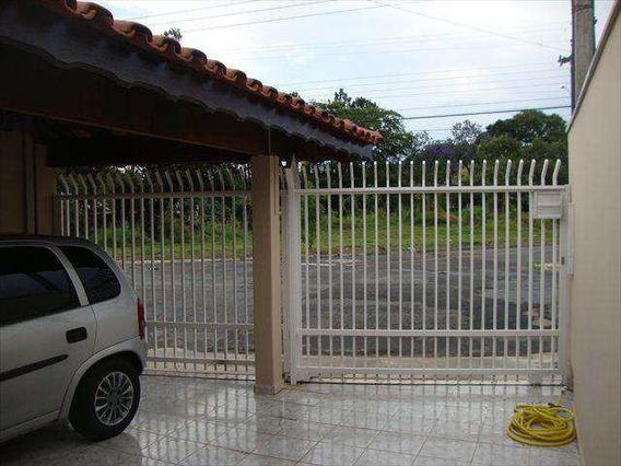 Oportunidade 02 Dorm Com Suite, Toda Plana R$ 350.000,00 - V764