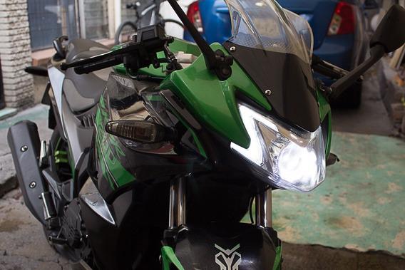 Kpr 200 Lifan