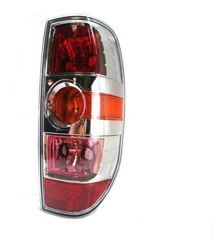 Foco Trasero Derecho Mazda Bt50 2008/2012