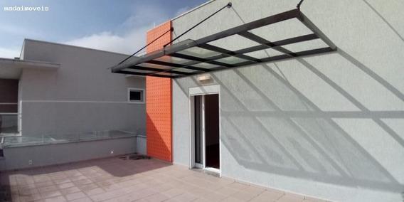 Casa Em Condomínio Para Venda Em Mogi Das Cruzes, Parque Residencial Itapeti, 4 Dormitórios, 4 Suítes, 6 Banheiros, 4 Vagas - 2049_2-905872
