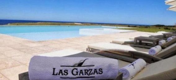 Terreno - Las Garzas