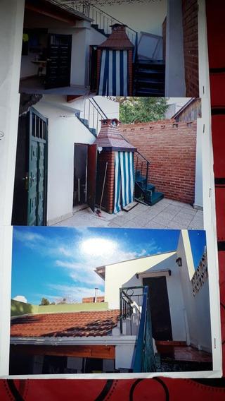 Casa Ph 2 Dorm ,baño,living,comedor,cocina Escucho Oferta