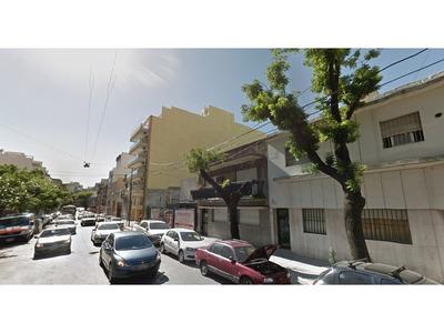 Deposito Y Oficinas En Palermo, Apto Todo Destino!!