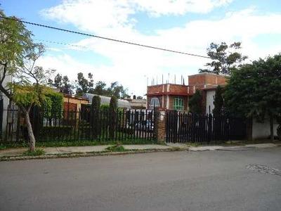 Las Puertas Tlahuac, Casa, Venta, Cdmx.