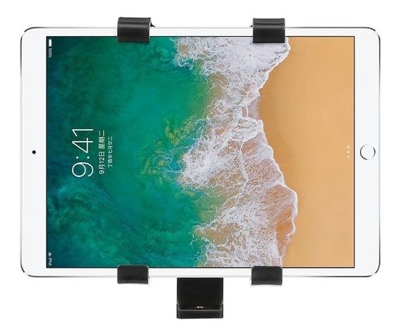 Suporte + Tripé Mesa Para iPad Mini iPad 1/2/3/4/5/6