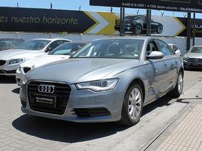 Audi A6 A6 Fsi 2.0 2014