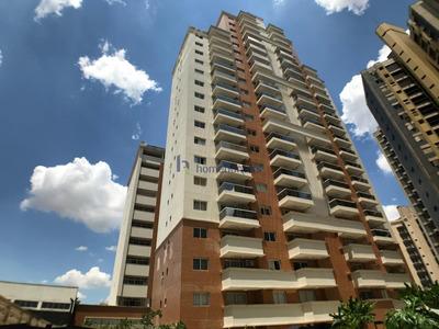 Apartamento Para Aluguel Em Botafogo - Ap013159