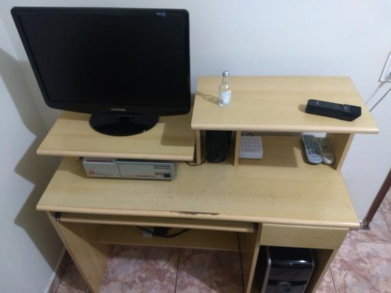 Computador Pctv Samsung