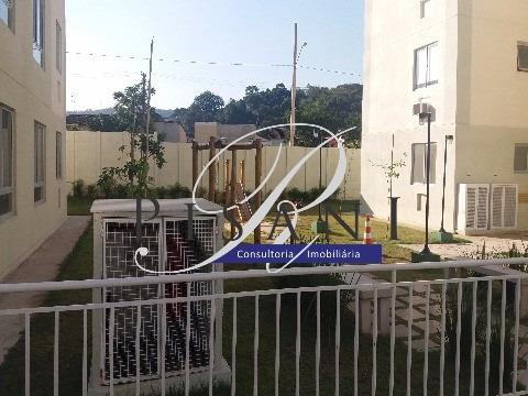 Campo Grande, 1 Quarto, Localização Privilegiada, Prox Parque Shopping - Ap01919