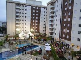 Apartamento Com 2 Dormitórios À Venda, 46 M² Por R$ 289.000,00 - Jardim Santa Cruz - São Paulo/sp - Ap0937
