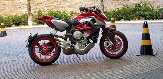 Ducati Rivale Rivale 800