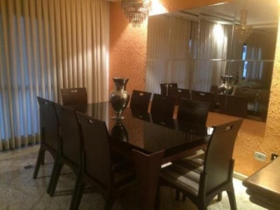 Apartamento - Macedo - Ref: 128 - L-1712