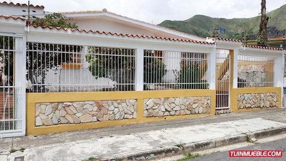 Casa En Venta El Morro San Diego Carabobo 19-11392 Lf