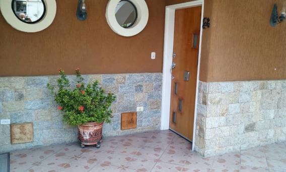 Maison C.a Vende Town House 04243766639