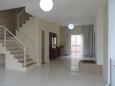 Casa Em Granja Viana, Cotia/sp De 113m² 3 Quartos À Venda Por R$ 600.000,00 - Ca165824