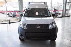 Fiat Fiorino Retiras Y Cuotas Tomo Autos Usados Y Camionetas