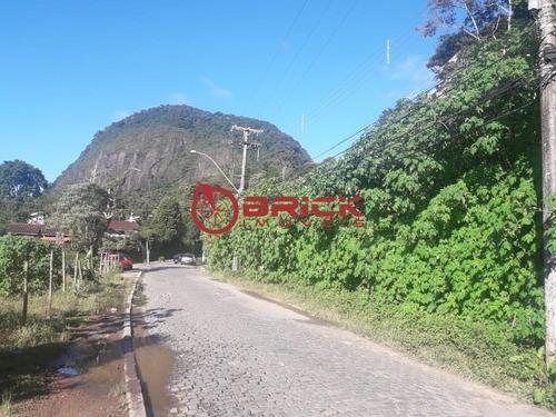 Imagem 1 de 3 de Terreno A Venda Na Granja Guarani. - Te00210 - 33906459