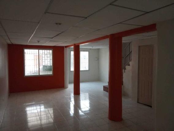 Alquiler Casa Huancavilca Norte
