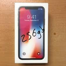 Gran Oferta Para Tu Navidad iPhone Xs Mas 512gb Factory