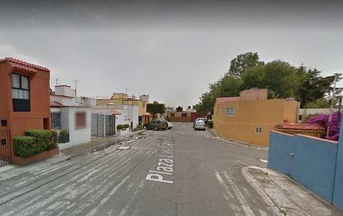 Casa En Naucalpan, Lomas Verdes 1a Seccion