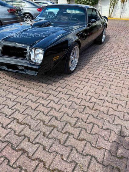 Pontiac Pontiac Trans Am