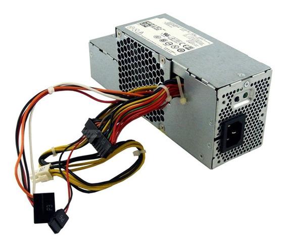 Fonte Dell 380 580 760 780 960 235w H235e-00 F235e-00
