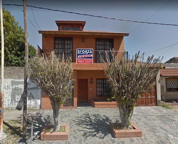 Casa - Muñiz