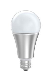 Lámpara Led- Blanco Frio/cálido-aeotec-z Wave-casa Inteligen