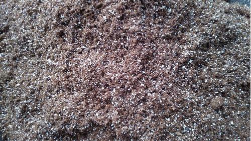 Sustrato Premium Automáticas Coco Turba Vermiculita Ormus