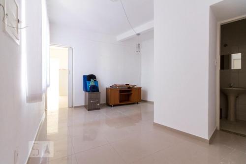 Apartamento Para Aluguel - Vila Carrão, 1 Quarto,  60 - 892896960