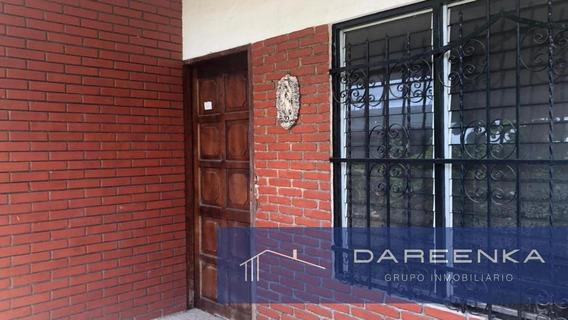 Casa - San Juan Bautista Tuxtepec