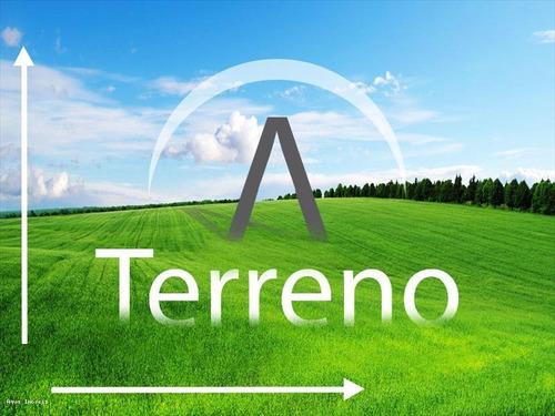 Imagem 1 de 1 de Terreno Para Venda Em Itanhaém, Cibratel Ii - It827_2-1216792