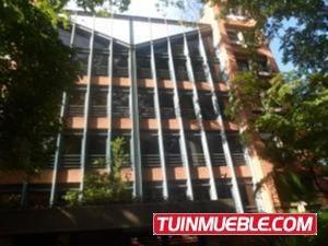 Apartamentos En Alquiler Inmueblemiranda 17-1561