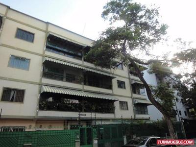 Apartamentos En Venta Cjj Cr Mls #18-14849 04241570519