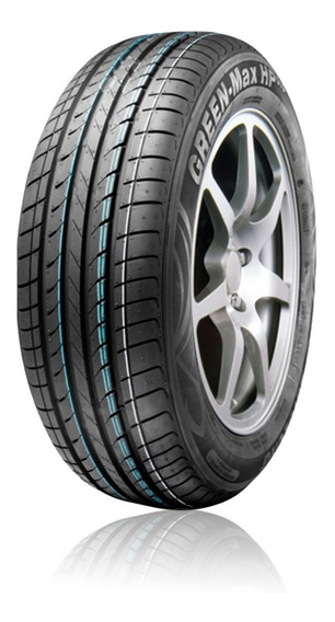 Pneu Aro 17 165/40r17 75v Xl Linglong Green-max Hp010
