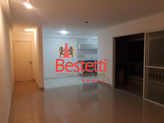 Resort Santa Ângela 3 Dorms Lazer Completo - 410201l