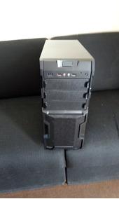 Cpu Pentium G 2.6 Ghz-4gb-ram-ssd120gb- Off Board Pc Work