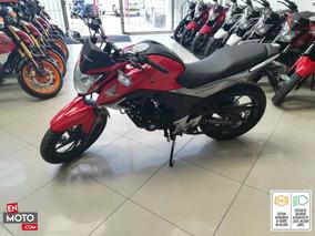 Honda Cb160f 2020 0km Financia Desde 100.000 Inicial