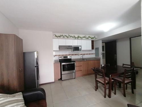 Citymax Renta Apartamento En La Zona 12 Santa Elisa