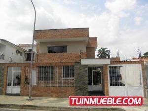 Casas En Venta Trigal Norte Valencia 1911882 Rahv