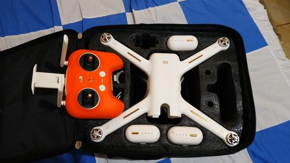 Mi Drone 4k .