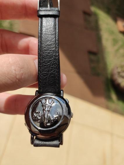 Relógio Feminino Benetton