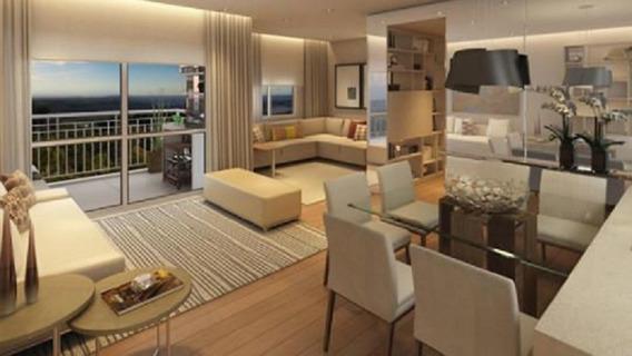 Apartamento-são Paulo-butantã   Ref.: 353-im270415 - 353-im270415