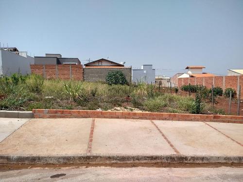 Imagem 1 de 4 de Terreno À Venda - Campos Do Conde - Piracicaba/sp - Te1184