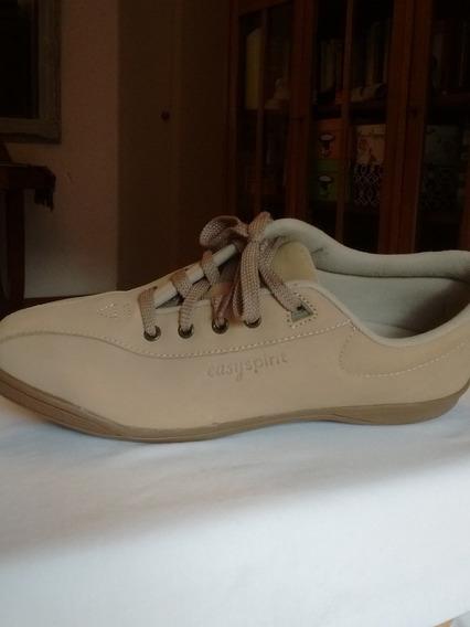 Zapatillas Easy Spirit Calzado Comfort Origen Usa Nuevas!!!