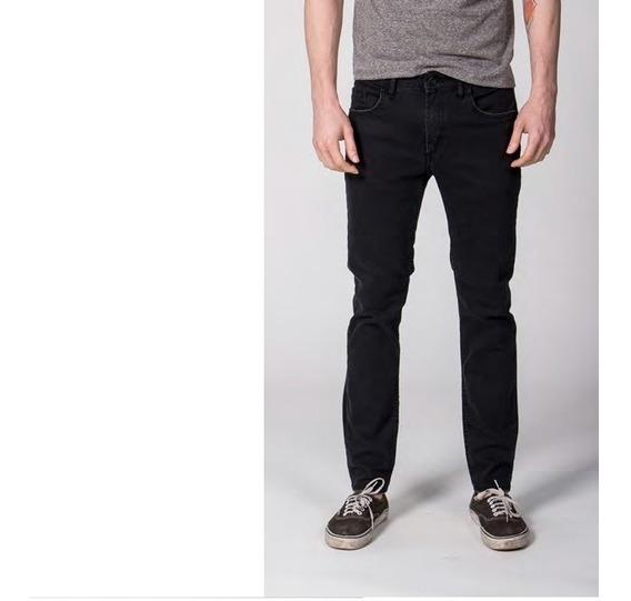 Pantalón Freedom Vulk Jean