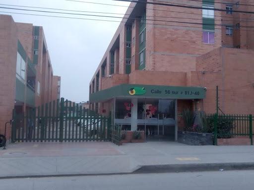Apartamento En Arriendo Chicala 63-2373
